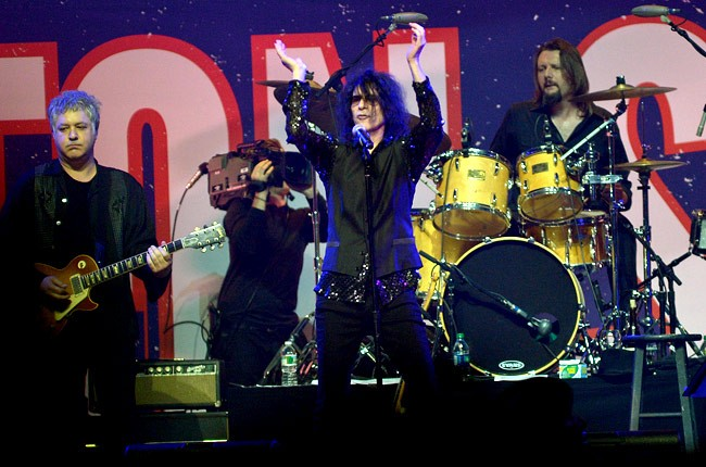 the-j-geils-band-boston-strong-650-430