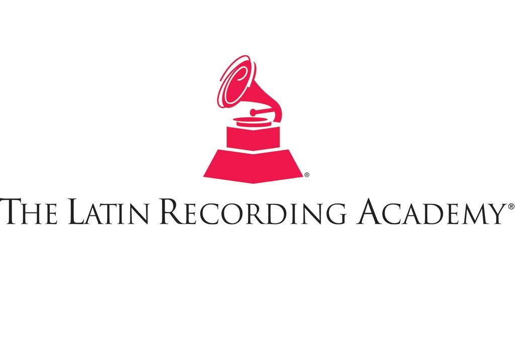 the-latin-recording-academy-logo-billboard-1548