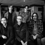 The National Cancel 2020 Homecoming Festival