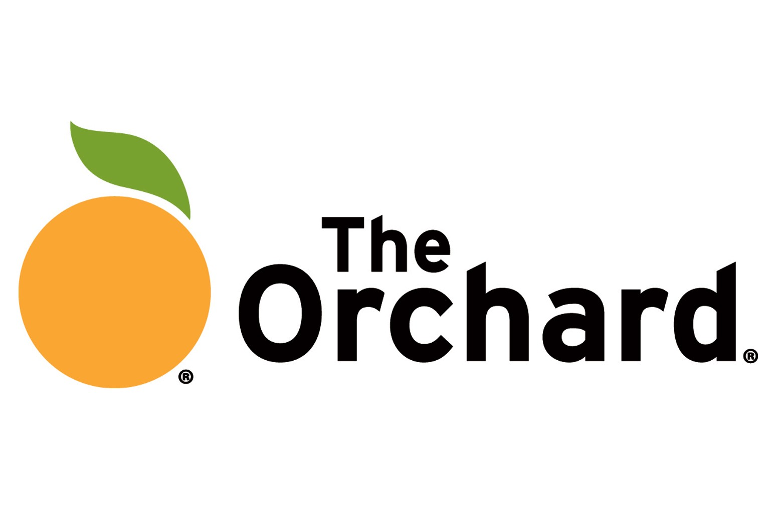 Executive Turntable New Hires & Promotions at The Orchard, Yamaha ...