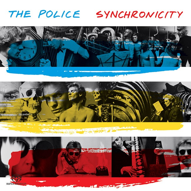 the-police-synchronicity-1984-billboard-650x650