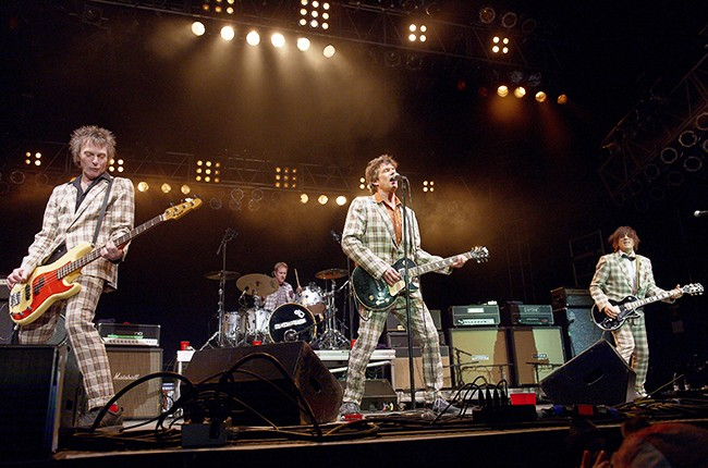 Why The Replacements Went Home To Minneapolis After 23 Years Billboard .page says love nobody nobody, nobody and i won't tell nobody nobody, nobody yeah you're still in love with nobody nobody, nobody and i used to be nobody nobody, nobody not anymore. why the replacements went home to