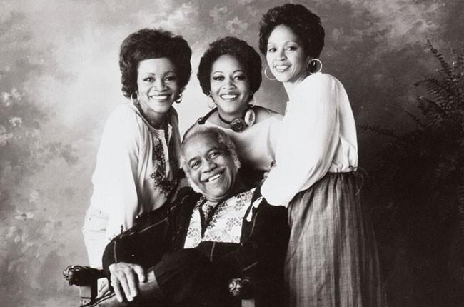 the-staple-singers-1977-650-430