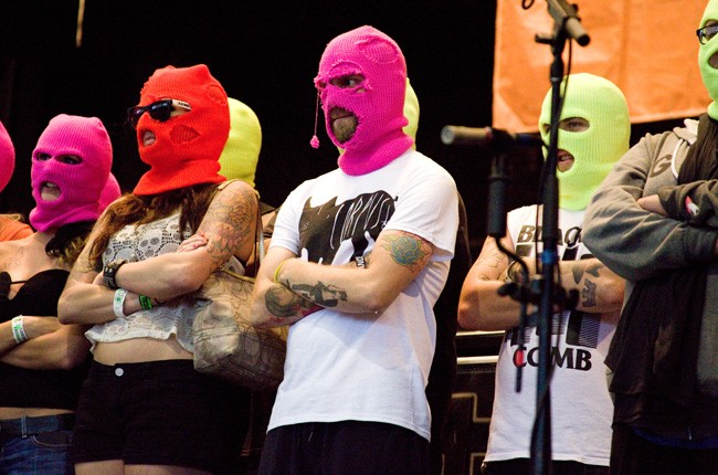 the-used-warped-tour-2013-650-430
