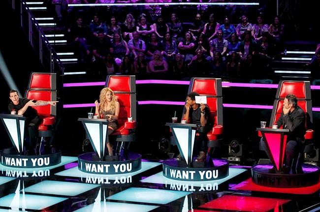 the-voice-judges-24feb2014-650-430b