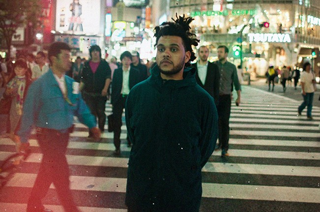 the-weeknd-2013-650-430a
