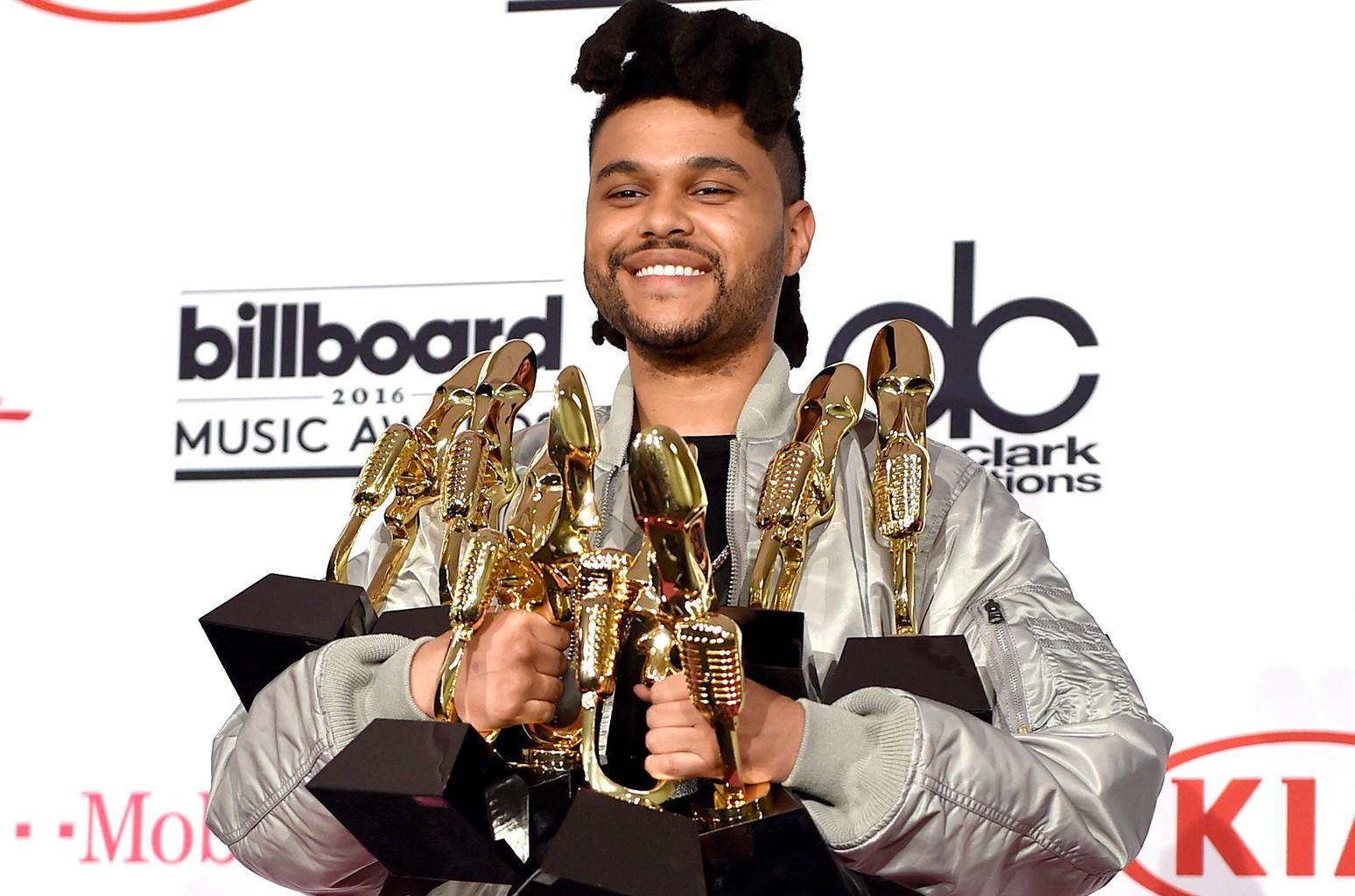 Billboard Music Awards Winners List 2016 Billboard Billboard