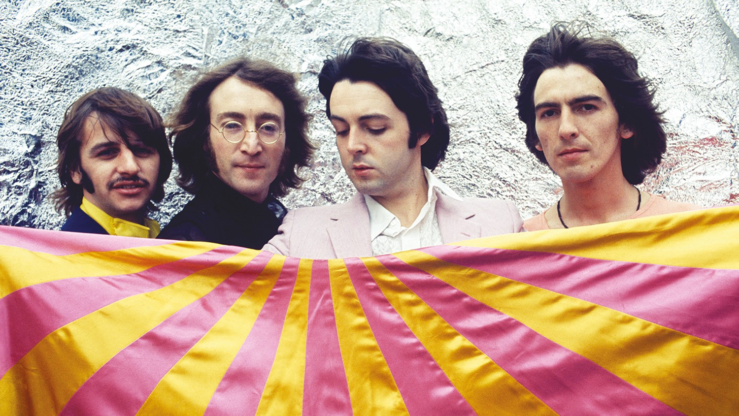 The Beatles White Album At 50 All The Songs Ranked From Worst To Best Billboard