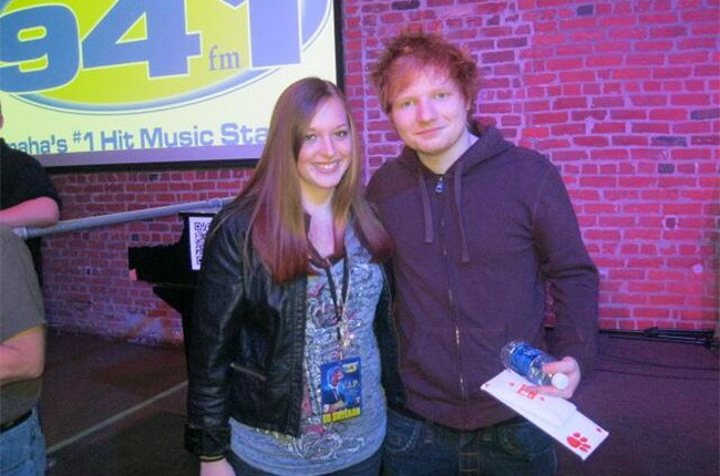 theiateam_ed-sheeran-meandmyrockstar-650-430