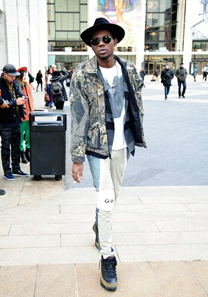 theophilus-london-nyfw-fall-2013-430