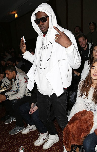 theophilus-london-nyfw-fall-2014-600