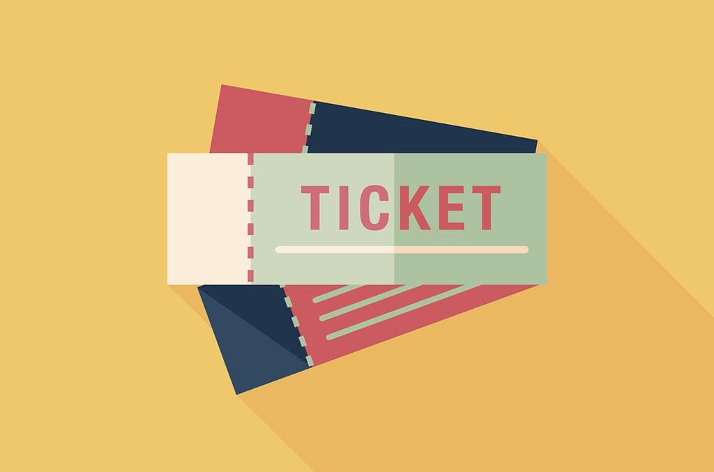 ticket-illo-biz-billboard-1548