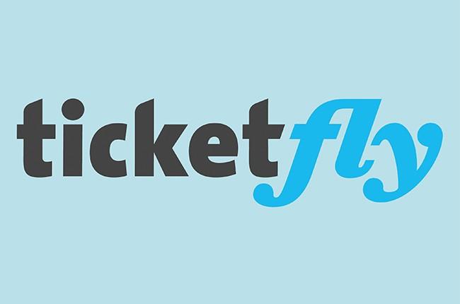ticketfly-650-430