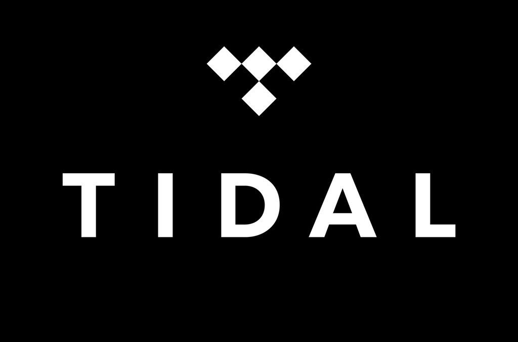 tidal-logo-2018-billboard-1548