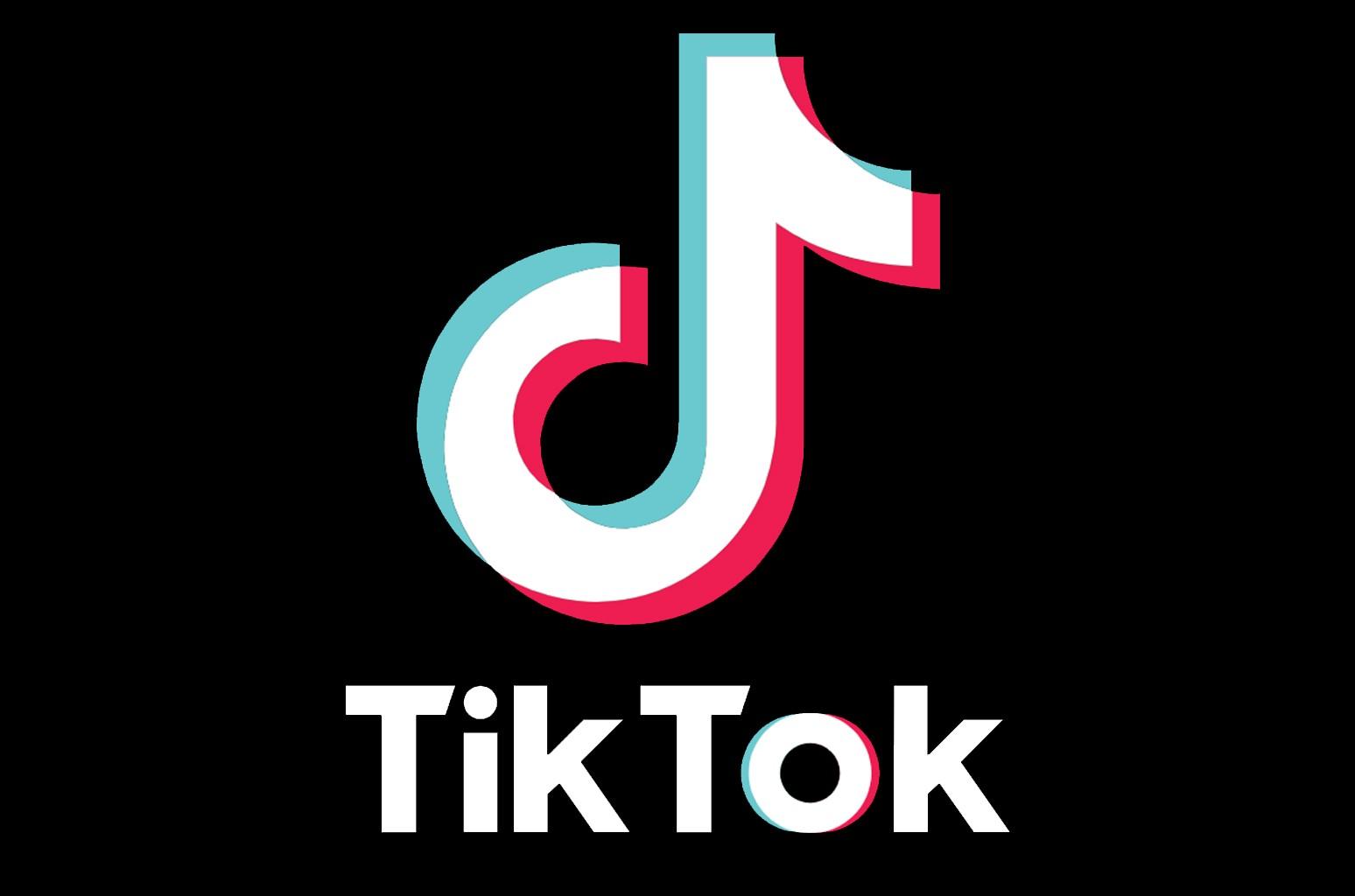 The Deals: TikTok Has Faith in Believe, BBRMG Vets Launch ...