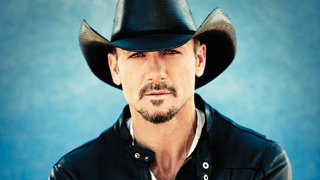 tim-mcgraw-640-360_0