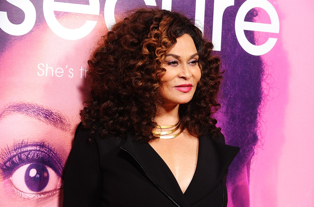 tina-knowles-insecure-premiere-oct-2016-billboard-1548