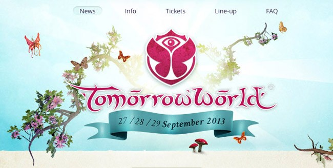 tomorrowland-tomorrowworld-650