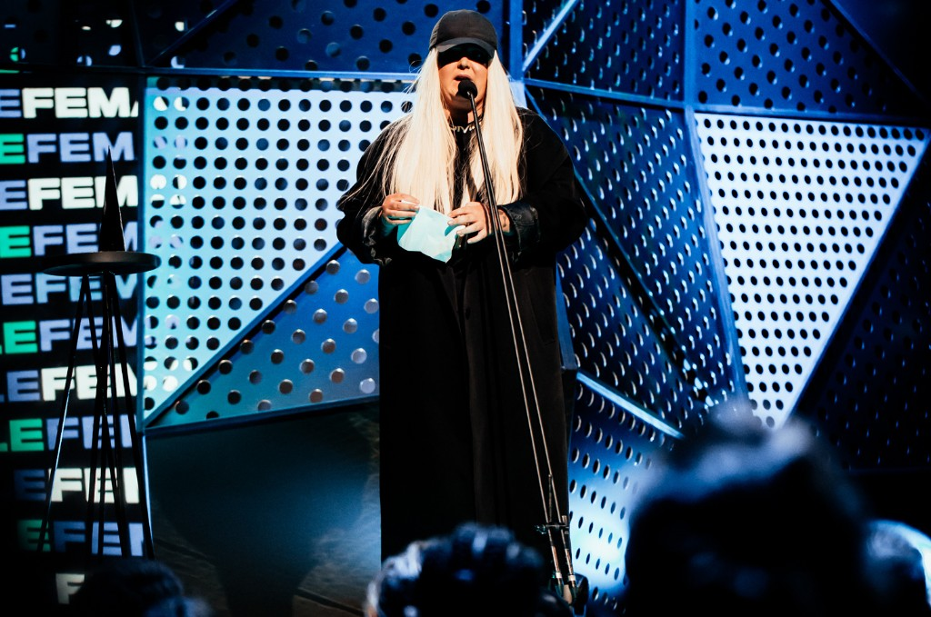 The 2020 ARIA Awards Is Set for Sydney, With Some Changes thumbnail