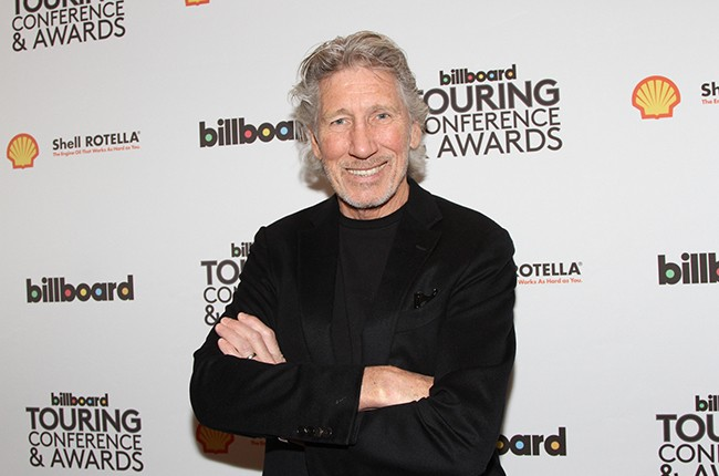 touring-conference-roger-waters-650-430