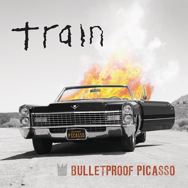 train-bulletproof-picasso-2014-billboard-650x650