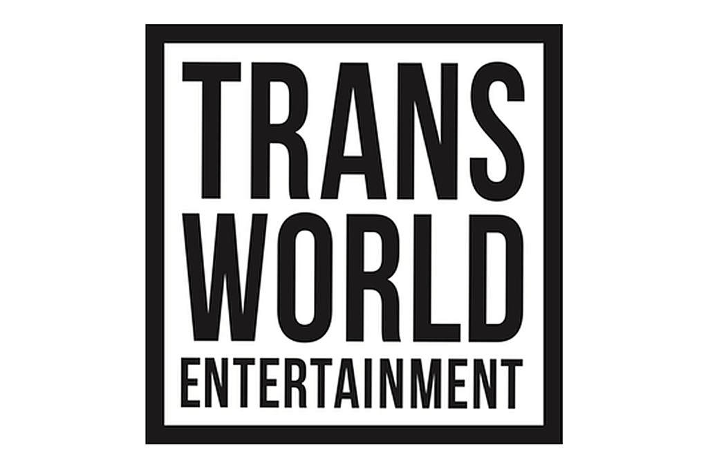 trans-world-entertainment-2019-billboard-1548