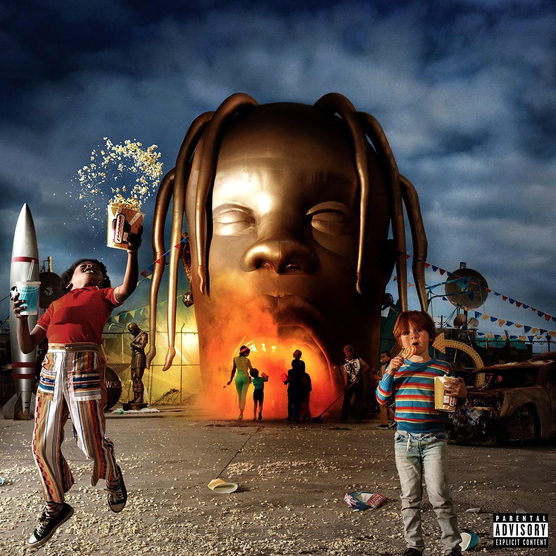 The 20 Best Album Covers Of 2018 Billboard Billboard