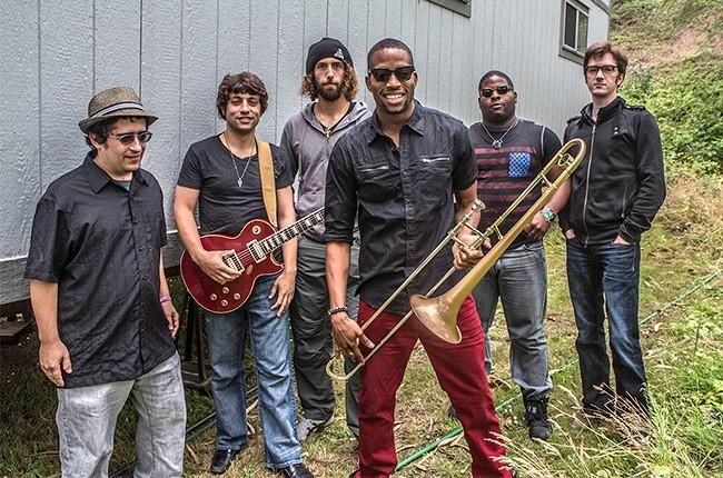 trombone-shorty-outside-lands-2013-650-430