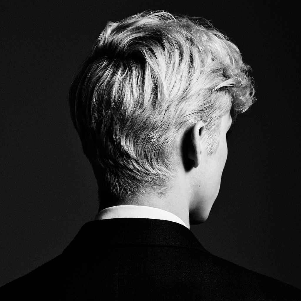 28. Troye Sivan, 'Bloom'