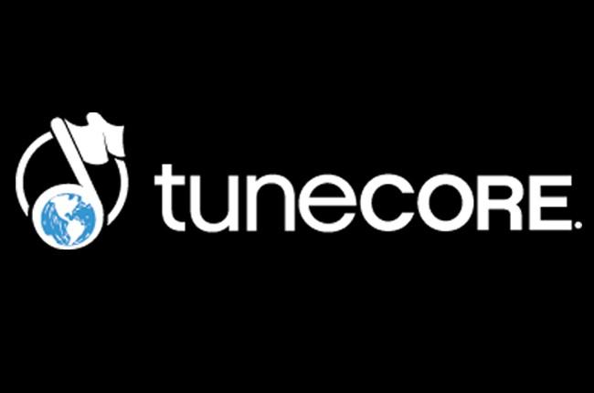 Tunecore logo 2016
