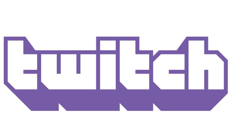 billboard.com - Tatiana Cirisano - Twitch Offers Users Rights-Cleared Music With New 'Soundtrack' Platform