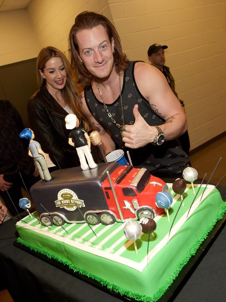 tyler-hubbard-of-florida-georgia-line-cbs-super-bowl-weekend-2015-billboard-450