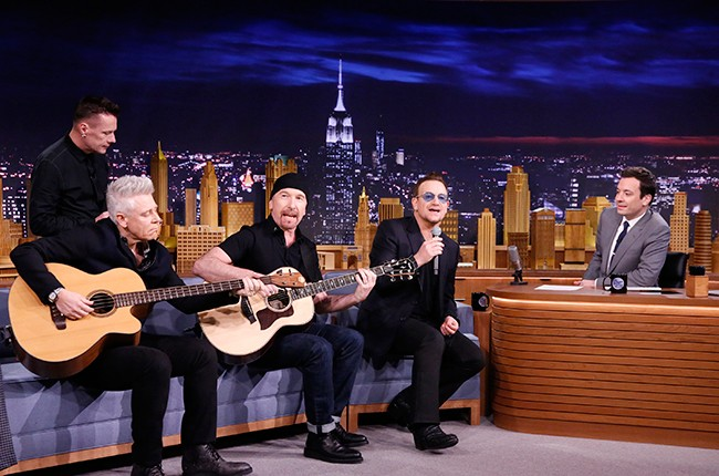 u2-fallon-tonight-show-650a