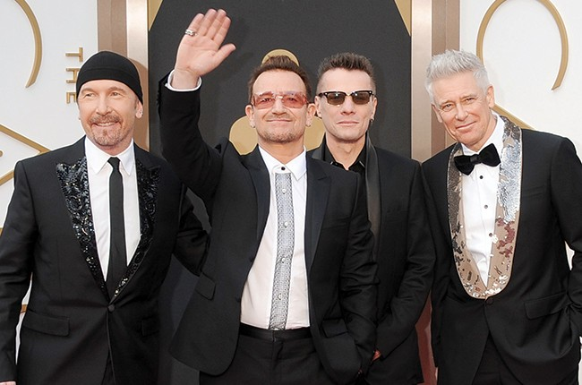 u2-oscars-09billboard-650