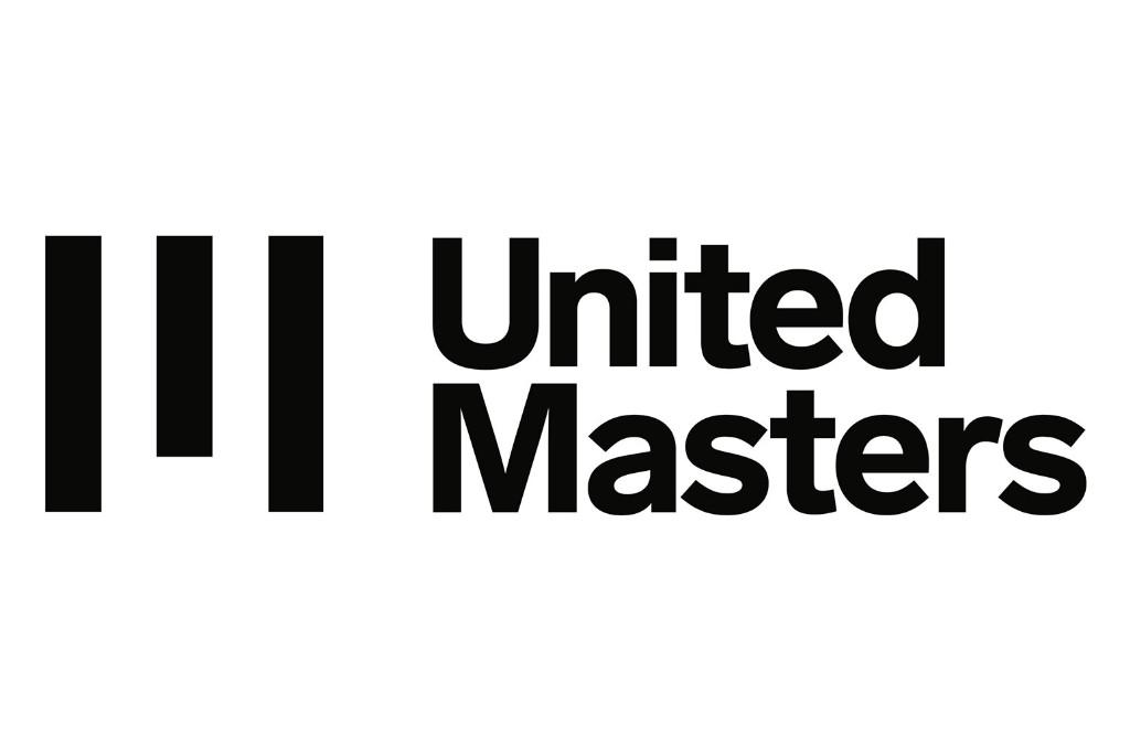 unitedmasters-logo-2019-billboard-1548