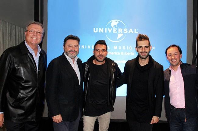 universal-latin-Alkilados-2016-billboard-650