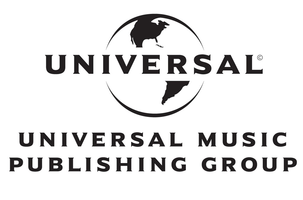 universal-music-publishing-group-logo-2018-billboard-1548