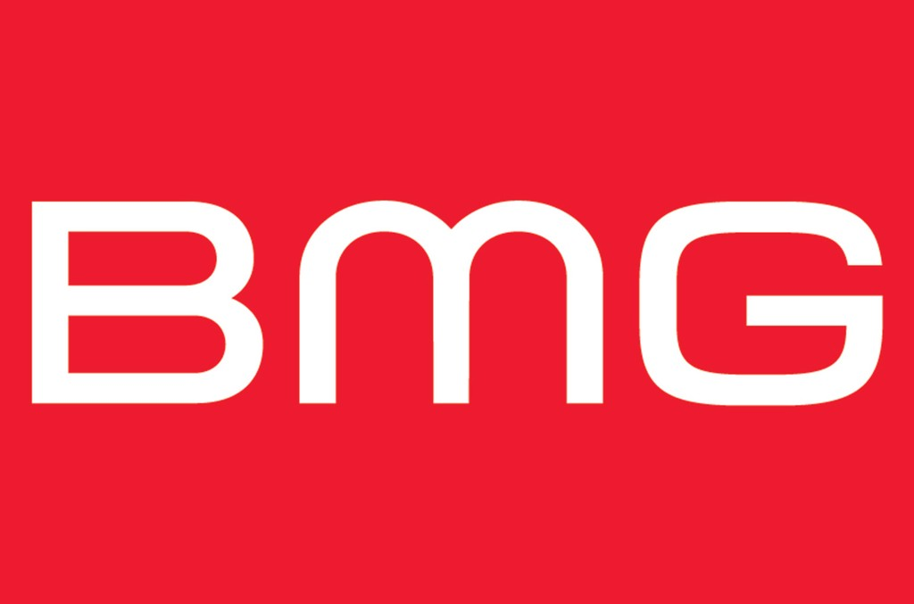 updated-bmg-logo-2017-billboard-1548