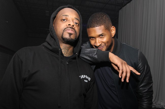 usher-jermaine-dupree-01-billboard-thr-superbowl-2015-party-billboard-650