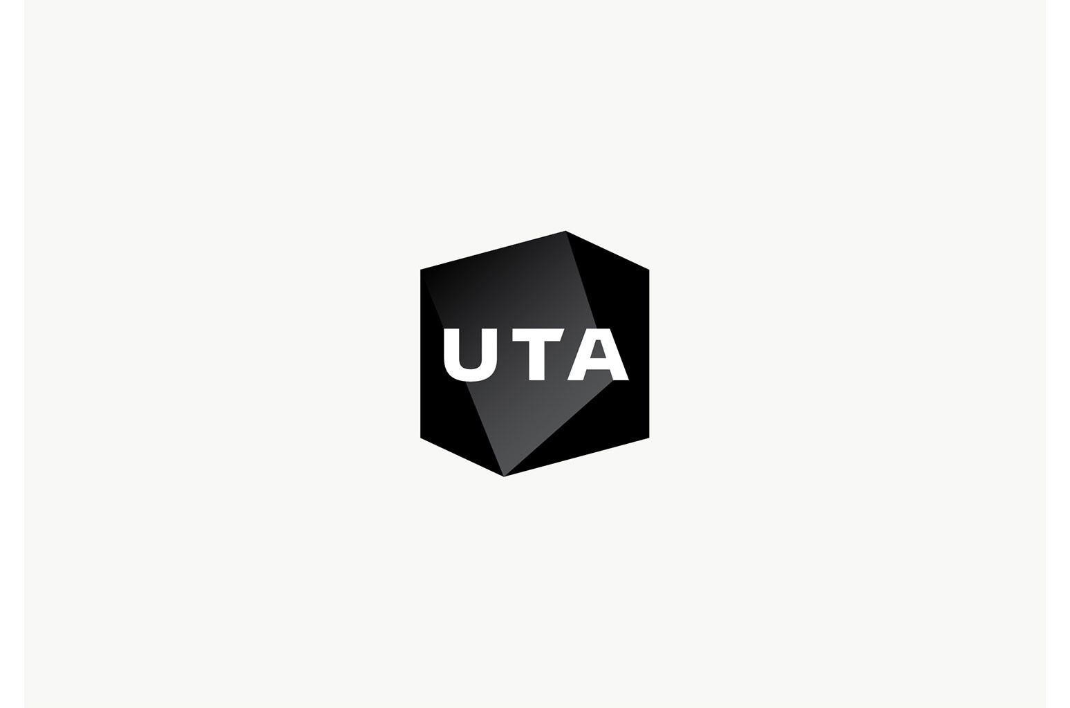 Andrea Nelson Meigs Joins UTA as Partner