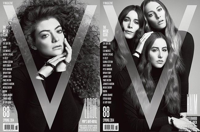 v-march-2014-cover-haim-lorde-650