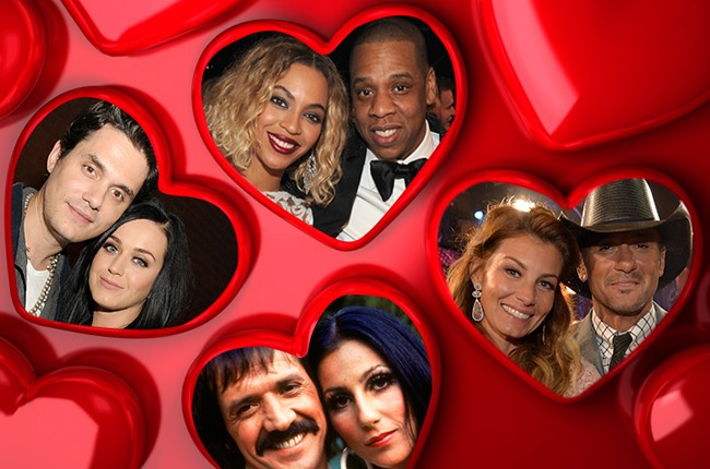 valentines-couples-katy-bey-faith-cher-650