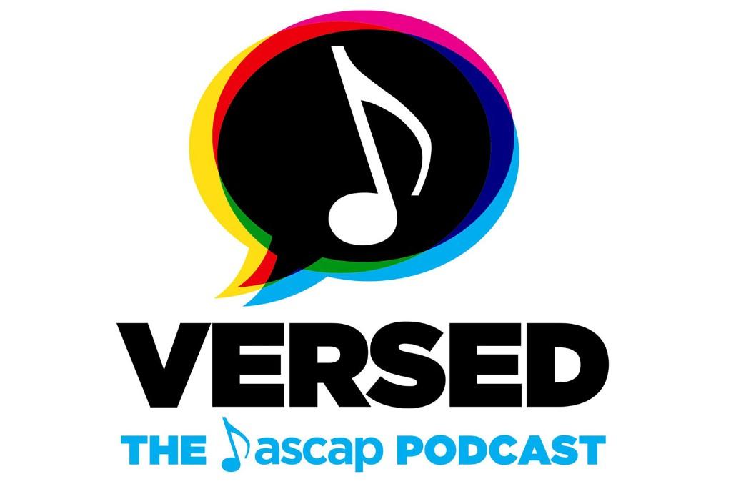 versed-ascap-podcast-logo-2019-billboard-1548