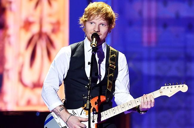 victorias-secret-fashion-show-2014-ed-sheeran-billboard-650