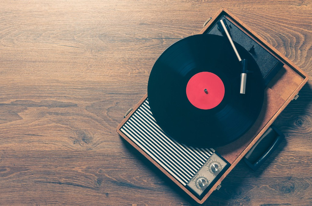 vinyl-player-getty-2020-billboard-1548