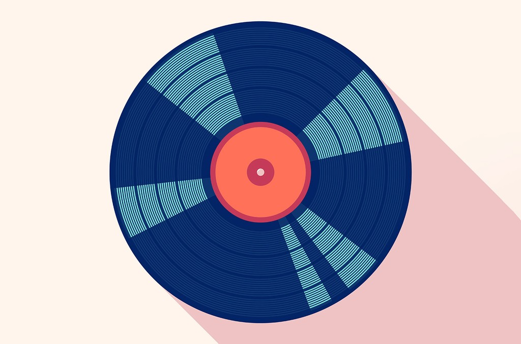 vinyl-record-illo-2019-u-billboard-1548