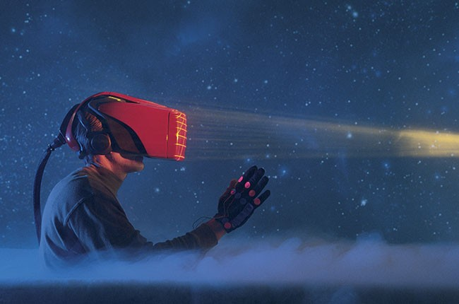 virtual-reality-gear-2014-billboard-650