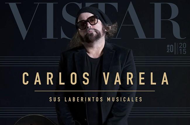 vistar-magazine-cover-nov-2015