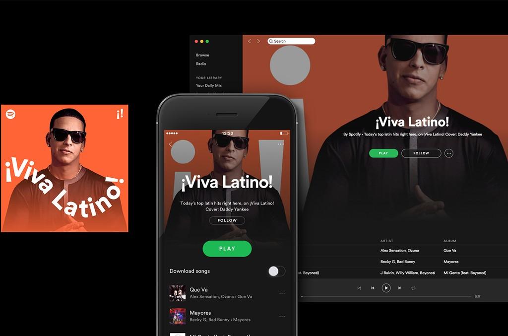 viva-latino-product-shot-daddy-yankee-billboard-1548