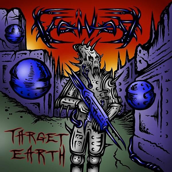 voivod-target-earth-worst-album-covers-600